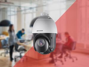 HD Turbo ( CCTV )