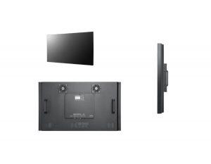 "DS-D2055NL-B/Y <span class=""prod-name-desc"">55-inch 3.5mm LCD Display Unit</span>"