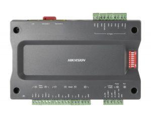"DS-K2210 <span class=""prod-name-desc"">Elevator Master Controller</span>"
