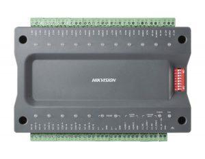 "DS-K2M0016A <span class=""prod-name-desc"">Elevator Sub-Controller</span>"
