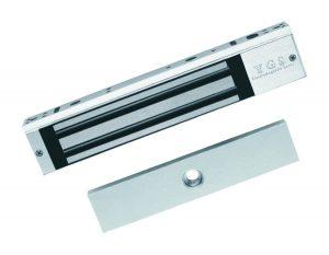 "DS-K4H258 <span class=""prod-name-desc"">Value Series Magnetic Lock</span>"