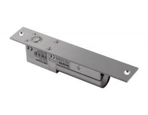 "DS-K4T100 <span class=""prod-name-desc"">Pro Series Bolt Electric Lock</span>"