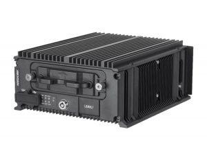 "DS-MP7608 <span class=""prod-name-desc"">8-ch 1080p, H.265, 2 x HDD/SSD Mobile DVR</span>"